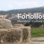 Fonollosa_cultura_memoria_vives