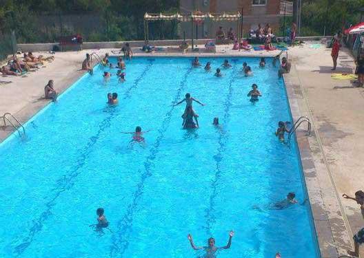 piscina-canet-de-fals